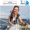 PADL-Catalogues-plastimo-equipement-pont-greement-voilerie