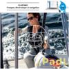 PADL-Catalogues-plastimo-compas-electronique-navigation
