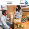 PADL-Catalogues-plastimo-vie-a-bord