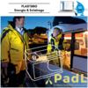 PADL-Catalogues-plastimo-énergie-éclairage