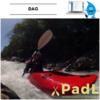 PADL-Catalogues-Dag