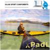 PADL-Catalogues-Kajak-Sport-component