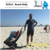 PADL-Catalogues-Eckla-Beach-Rolly
