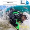 PADL-Catalogues-Kokatat