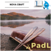 PADL-Catalogues-Nova-Craft