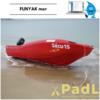 PADL-Catalogues-FunYak-mer