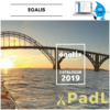 PADL-Catalogues-egalis