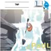 PADL-Catalogues-tnp