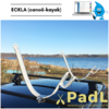 PADL-Catalogues-eckla-canoe-kayak