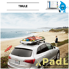 PADL-Catalogues-thule