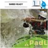 PADL-Catalogues-shred-ready