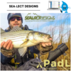 PADL-Catalogues-sealect-designs
