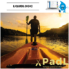 PADL-Catalogues-liquidlogic