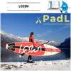 PADL-Catalogues-LOZEN