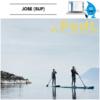 PADL-Catalogues-JOBE-SUP