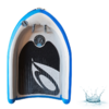 HYDR0002-AQUADESIGN-SQUAL-TOURING