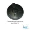 AKME0032-PRIJON-COUVERCLE-90001777