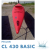 BRAN0175-PRIJON-CL430BASIC (1)