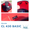 BRAN0175-PRIJON-CL430BASIC (2)