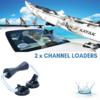TGEN0121-MALONE-CHANNEL LOADER