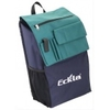 SAC A PROVISIONS POUR CHARIOT ECKLA CAMPING BOY