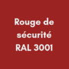 AGEN0182-rouge-securit