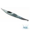 BRAN0183-RAINBOWKAYAKS-OASIS430BASIC(1)