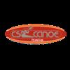 CS CANOE