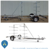 RMQE0002-BRENDERUP-160750UB CX (5)
