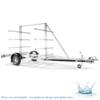 RMQE0002-BRENDERUP-160750UB CX