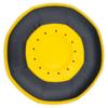 GOLU0002-AQUADESIGN-RIVER-TUBING-200