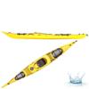 BKME0099-PRIJON-SEAYAK-CLASSIC