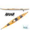 BKME0098-PRIJON-ARUNA (1)