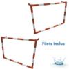 FICHE-APOL0003-PADL-BUTS-POLO-A-SUSPENDRE