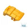 FICHE-AGEN0428-PELI-LOQUET-36MM
