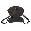 rainbowkayaks_accessori_sedile-per-sit-on-top