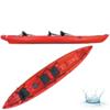 FICHE-BRAN0193-RAINBOW-KAYAKS-ORCA