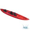 FICHE-BRAN0193-RAINBOW-KAYAKS-ORCA (1)