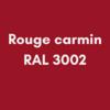 AGEN0182-BATONNETS-PE-NUANCES-ROUGE-CARMIN-RAL3002