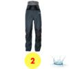 FICHE-PACKV001-AQUADESIGN-HIPTECH (2)