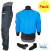 FICHE-PACKV001-AQUADESIGN-HIPTECH (5)