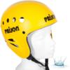 FICHE-SGEN0180-PRIJON-CASQUE-SURF-FULLCUT-4