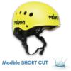 FICHE-SGEN0180-PRIJON-CASQUE-SURF-FULLCUT-10