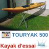 FICHE-BRAN0143JAUNE187655-PRIJON-TOURYAK-500-ESSAI