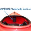 CL370-option-chandelle-arriere (1)