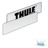 FICHE-TGEN0317-THULE-VELOCOMPACT-925001 (3)