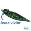 BPEC0045-RAINBOWKAYAKS-EASY-FISHING (5)