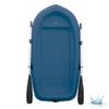 FICHE-BARQ0002-BIC-BOATS-SPORTYAK-213