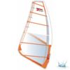 FICHE-WIND0005-TAHE-VOILE ONE DESIGN (1)