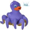 FICHE-WILD0001-WILDREPUBLIC-BAIN-CANARD-pieuvre